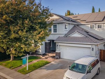 721 Amy Way, Manteca, CA