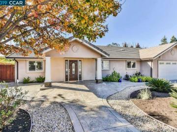721 Pagosa Ct, Larkey Ranch, CA