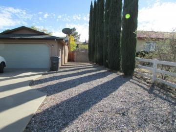723 E Cherry Hills Way Cottonwood AZ Home. Photo 3 of 11