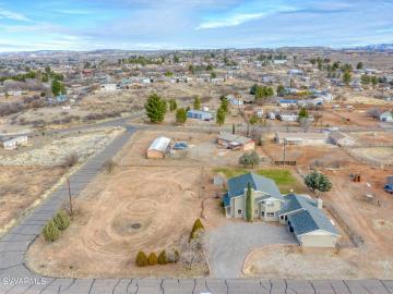 724 W Mesa Ln Camp Verde AZ Home. Photo 2 of 37