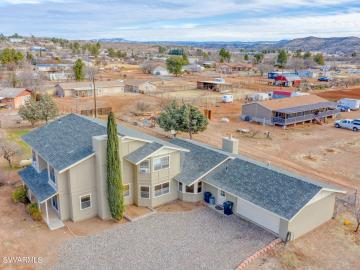 724 W Mesa Ln Camp Verde AZ Home. Photo 5 of 37