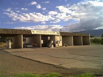 725 E State Route 89a, Commercial Only, AZ