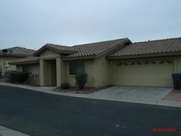 734 Skyview Ln, Cottonwood, AZ, 86326 Townhouse. Photo 1 of 22
