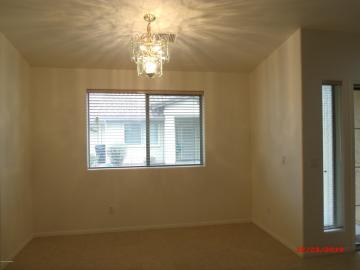 734 Skyview Ln, Cottonwood, AZ, 86326 Townhouse. Photo 3 of 22