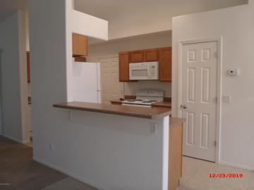 734 Skyview Ln, Cottonwood, AZ, 86326 Townhouse. Photo 5 of 22
