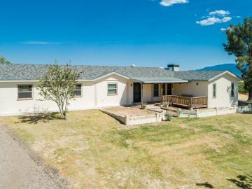 735 E Beaver Dr, Pioneer Acres 1 - 2, AZ