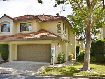 736 Lakemont Pl unit #6, Lakemont, CA