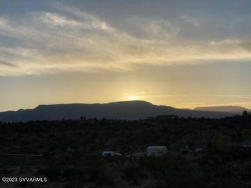 7375 E Mesa Dr, Verde Ranchet, AZ