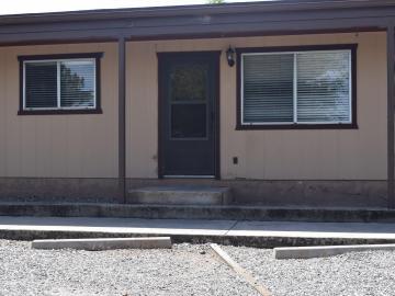 739 E Cypress St Cottonwood AZ Home. Photo 1 of 17