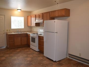 739 E Cypress St Cottonwood AZ Home. Photo 5 of 17