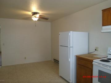 741 E Cypress St Cottonwood AZ Home. Photo 4 of 17