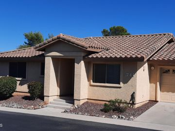 741 Skyview Ln, Skyline Estates, AZ