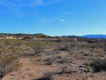 7415 E Sliding Stop Ln, Under 5 Acres, AZ