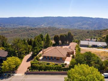 742 Crestview Dr, San Carlos, CA