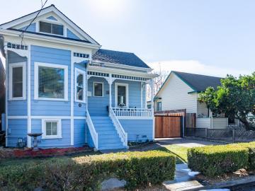 744 Lewis St, Santa Clara, CA
