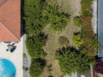 745 Estudillo Ave, San Leandro, CA