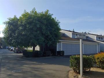 746 Woodgate Ct, Washington Manor, CA