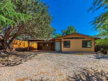 75 Beaver St, Pine Creek 1 - 2, AZ
