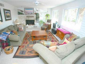 75 Canyon Wren Dr Sedona AZ Home. Photo 5 of 12