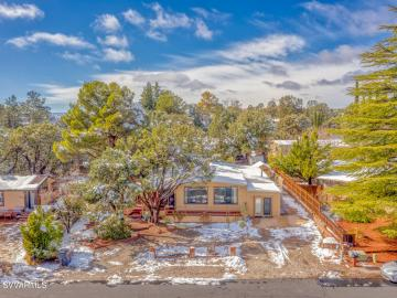 75 Gray Mountain Dr, Harm Hills 1 - 3, AZ
