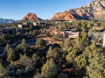 75 Sandstone Dr, Thunder Mnt Ranch, AZ