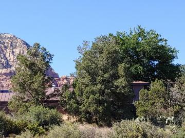 75 Stutz Bearcat Dr, Sed Meadws 1 - 4, AZ
