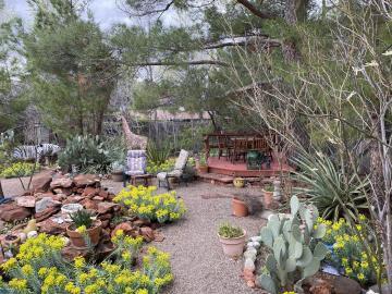 75 Willow Way, Oc Development, AZ