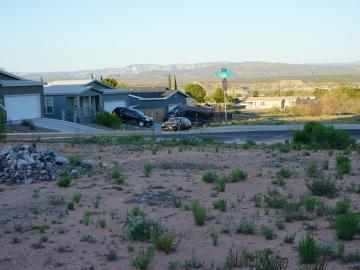 750 Blossom Ct, Mesquite Springs, AZ