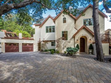 750 Oak Tr, Under 5 Acres, AZ