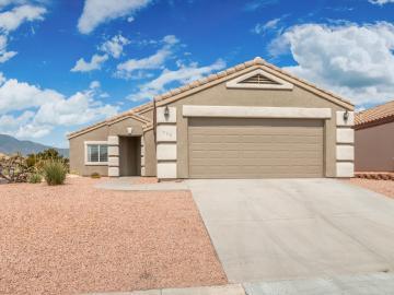 750 S Santa Fe Tr, Vsf - Amante At Vsf, AZ