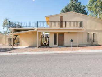 755 Avenida Centerville, Cntrville Sub, AZ