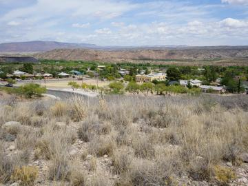 755 Main St, Under 5 Acres, AZ