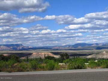 757 Blossom Ct, Mesquite Springs, AZ