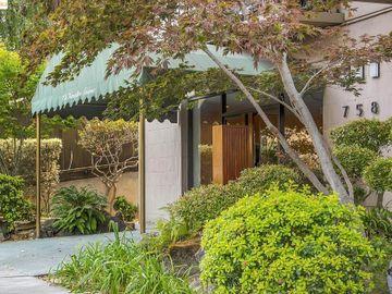 758 Kingston Ave unit #209, Piedmont Avenue, CA