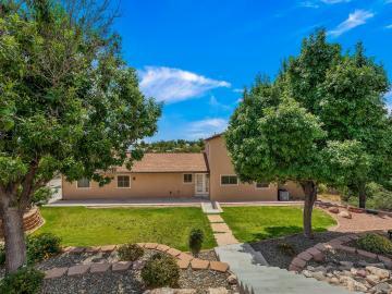 759 E Cottontail, Verde Village Unit 7, AZ