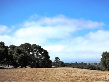 7599 Paseo Vista Lot 75, Monterey, CA