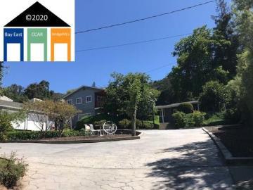 7600 Mountain Blvd, Sequoyah Hills, CA