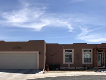 761 Agua Prieta, Mesquite Springs, AZ