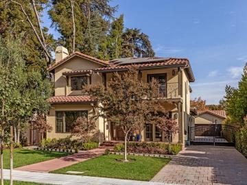 764 Morse St, San Jose, CA