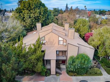 765 N Rengstorff Ave unit #1, Mountain View, CA