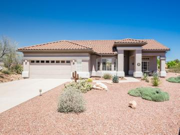 765 S Jerome Vws, Vsf - Verde Santa Fe, AZ
