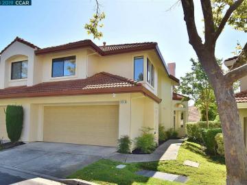768 Lakemont Pl unit #6, Lakemont, CA