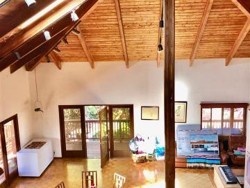 768 Pa Loa Loop, Kaluakoi Resort-Wmolokai, HI