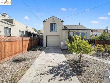 768 Wilson Avenue Ne, Ne Richmond, CA