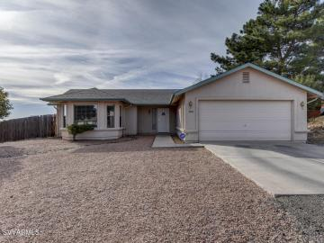 769 E Rio Mesa Tr, Verde Village Unit 7, AZ