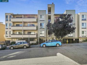 77 Fairmount Ave unit #304, Adams Point, CA