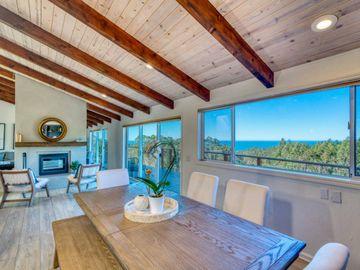 770 Alta Vista Rd Montara CA Home. Photo 3 of 40
