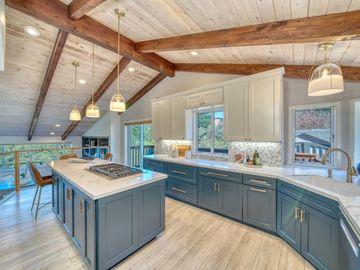 770 Alta Vista Rd Montara CA Home. Photo 4 of 40