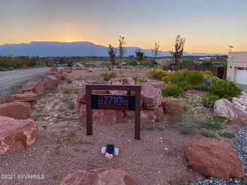 7710 E Ranch View Rd, Under 5 Acres, AZ