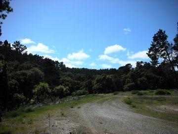7745 Paseo Venado Lot 83, Monterey, CA